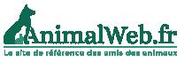 AnimalWeb
